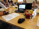 Delavnica LEGO robotike_12