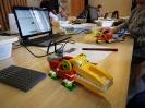 Delavnica LEGO robotike_8
