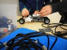 Delavnica LEGO robotike_9