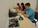 Delavnica LEGO robotike 26.6.2018_11