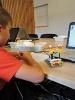 Delavnica LEGO robotike 26.6.2018_2