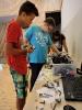 Delavnica LEGO robotike 26.6.2018_3