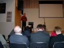 Fan Club Ane Drev - razstava ob obletnici delovanja