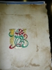 izdelki_s_tecaja_kaligrafije_10