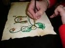 izdelki_s_tecaja_kaligrafije_12