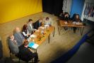 pogovor_s_kandidati_za_zupana_3