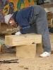 Kiparska delavnica