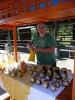 Kmečka tržnica maj