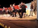 Koncert BIG BANDA glasbene šole Fran Korun Koželjski Velenje_4