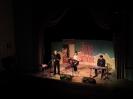 Koncert Ditke in Ferija Lainšček, Poznopoletni festival 2017, 22.9.2017