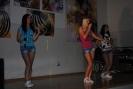 Koncert FOXY TEENS in DAVIDA GROMA