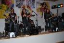 koncert_generacij_11