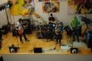 koncert_generacij_1