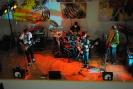 koncert_generacij_2