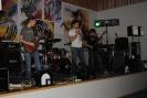 koncert_generacij_4