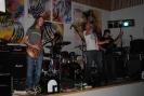 koncert_generacij_5