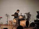Koncert  glasbene šole  Gvido, 13.12.2017