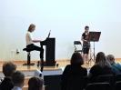 koncert_glasbena_sola_velenje_1