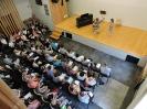 Koncert Glasbene šole Velenje, 31.5.2017