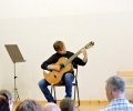 koncert_glasbena_sola_velenje_6