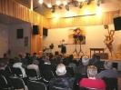 Koncert Jožica Kališnik in Miha Dovžan