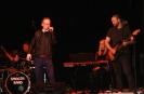 Koncert Smooth Band_12