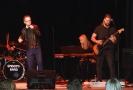 Koncert Smooth Band_4