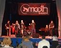Koncert Smooth Band_8