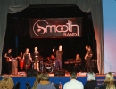 Koncert Smooth Band_9