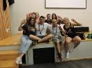 Koncert za kon'c šole NIPKE & TRKAJ, 23.6.2017