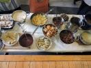 Kulinarična  delavnica  tradicionalnih jedi, 3. 3. 2018