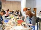 Kulinarične  delavnice  tradicionalnih  jedi_1