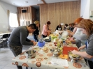 Kulinarične  delavnice  tradicionalnih  jedi_2