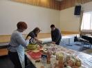 Kulinarične  delavnice  tradicionalnih  jedi_5