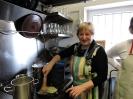 Kulinarične  delavnice  tradicionalnih  jedi_6