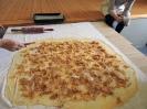 Kulinarične  delavnice  tradicionalnih  jedi_7