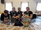 Kulinarične  delavnice  tradicionalnih  jedi_9