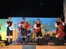 Mladinska veselica s Tanjo Žagar in ansamblom Greh, Poznopoletni festival 2017, 1.9.2017