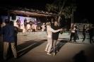 Narodno zabavni večer z ansambloma Greh in Lun'ca, Pozno poletni festival 2015