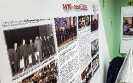Otvoritev stalne razstave ob 110 – letnici Kulturnega društva Šmartno ob Paki, 8.2.2017