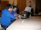 Poker turnir