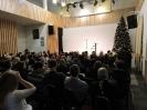 Prednovoletni  stand up s Tinom Vodopivcem_1