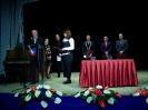 Slavnostna seja občine Šmartno ob Paki, 11.11.2016