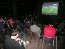 SP v nogometu Brazilija