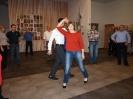 Tecaj_druzabnega_plesa_za_odrasle_2