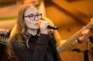 Vesela Martinova sobota, 10. 11. 2018