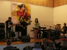 Zaključni koncert GVIDO junij