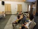 Zdravstveno predavanje za otroke, 10.7.2015