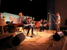 Koncert BIG BANDA glasbene šole Fran Korun Koželjski Velenje_5
