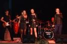 Koncert SMOOTH  BAND -  Aloha  Elvis, 23. 2. 2018